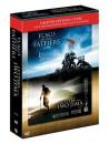 Flags Of Our Fathers / Letters From Iwo Jima (2 Dvd) [Edizione: Regno Unito]