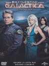 Battlestar Galactica - Stagione 02 (6 Dvd)