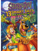 Scooby-Doo - Run For Your Rife (2 Dvd) [Edizione: Regno Unito]