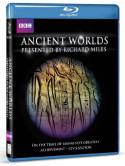 Ancient Worlds [Edizione: Regno Unito]