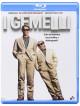 Gemelli (I)