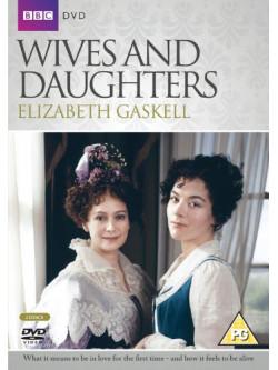 Wives And Daughters (2 Dvd) [Edizione: Regno Unito]