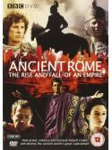 Ancient Rome - The Rise And Fall Of (2 Dvd) [Edizione: Regno Unito]