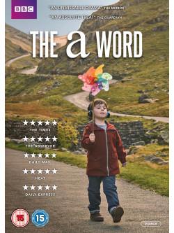 A Word (2 Dvd) [Edizione: Regno Unito]