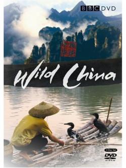 Wild China (2 Dvd) [Edizione: Regno Unito]
