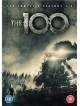 100 S1-3 [Edizione: Regno Unito]