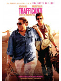 War Dogs - Trafficanti