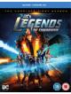 Dc'S Legends Of Tomorrow: The Complete First Season [Edizione: Regno Unito]