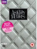 Absolutely Fabulous: Absolutely Everything [Edizione: Regno Unito]
