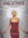Battlestar Galactica - Stagione 04 (6 Dvd)