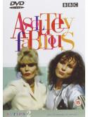 Absolutely Fabulous: The Complete Series 2 [Edizione: Regno Unito]