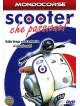 Scooter Che Passione