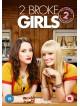2 Broke Girls: Season 2 [Edizione: Regno Unito]