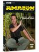 Amazon With Bruce Parry [Edizione: Regno Unito]