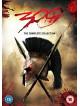 300/300: Rise Of An Empire [Edizione: Regno Unito]