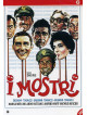 Mostri (I)