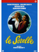 Sorelle (Le)