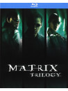 Matrix - Trilogy (3 Blu-Ray)
