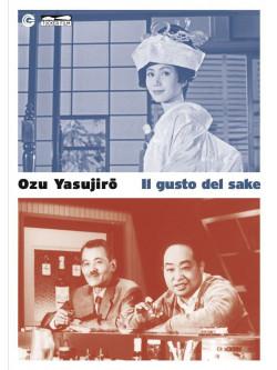 Gusto Del Sake' (Il)