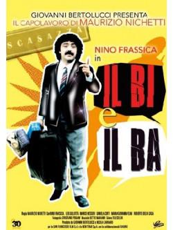 Bi E Il Ba (Il)