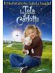 Tela Di Carlotta (La)
