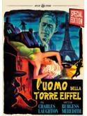 Uomo Della Torre Eiffel (L') (SE)