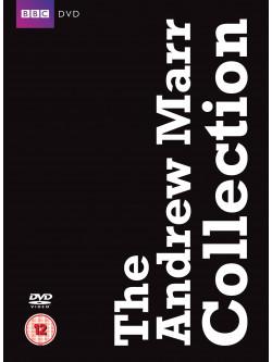 Andrew Marr'S History Collection (4 Dvd) [Edizione: Regno Unito]