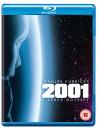 2001 - A Space Odyssey [Edizione: Regno Unito]