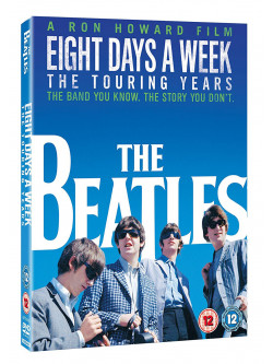 Beatles (The) - Eight Days A Week