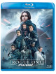 Star Wars - Rogue One (2 Blu-Ray)