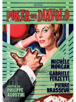 Poker Con Il Diavolo