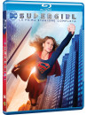 Supergirl - Stagione 01 (3 Blu-Ray)