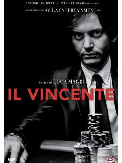 Vincente (Il)
