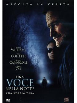 Voce Nella Notte (Una)