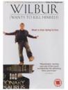 Wilbur Wants To Kill Himself [Edizione: Regno Unito]