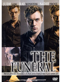 Funeral (The)