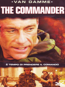 Commander (The)
