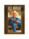 Monroe, Bill - Father Of Bluegrass Music