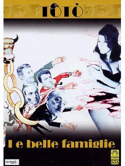 Belle Famiglie (Le)