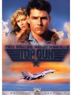 Top Gun (SE) (2 Dvd)