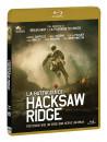 Battaglia Di Hacksaw Ridge (La)