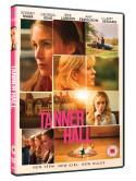 Tanner Hall [Edizione: Regno Unito]