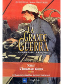 Grande Guerra (La) 02 - Soldati
