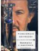 Matematico E Impertinente (Piergiorgio Odifreddi) (Dvd+Libro)