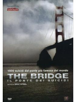 Bridge (The) - Il Ponte Dei Suicidi