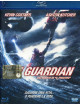 Guardian (The)