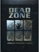 Dead Zone (The) - Stagione 04 (3 Dvd)