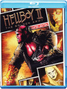 Hellboy - The Golden Army (Ltd Reel Heroes Edition)