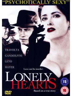 Lonely Hearts [Edizione: Regno Unito]