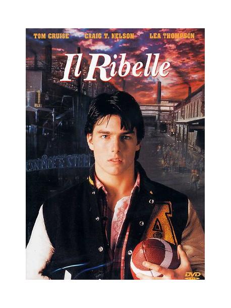 Ribelle (Il) (1983)